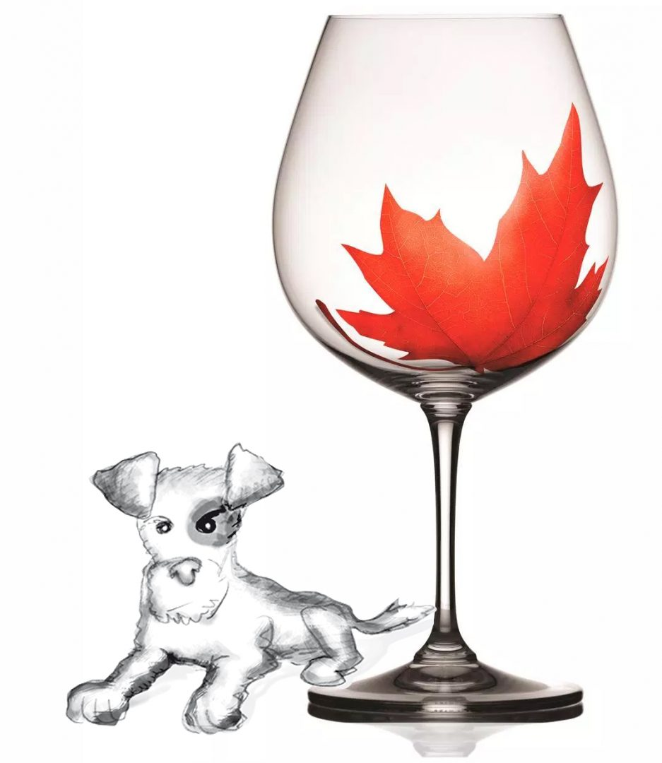 Canada: al via la partnership con Epic Wines and Spirits